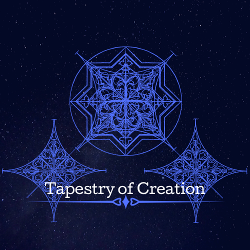 Tapestry of Creation